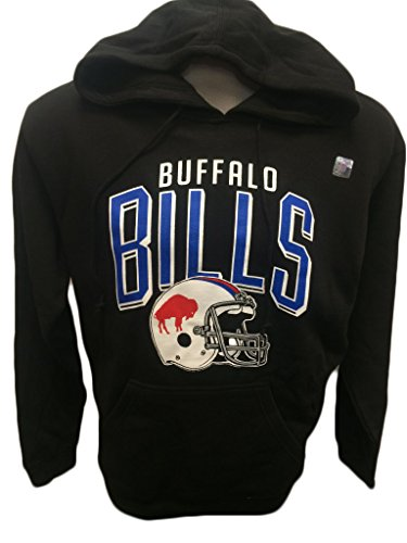 Buffalo Bills Hoodie - 6