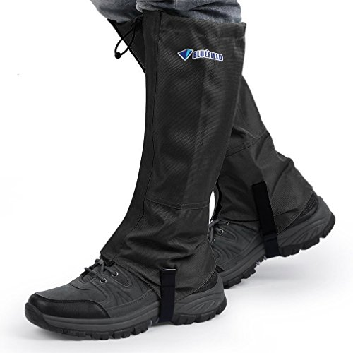 OUTAD Waterproof Outdoor Hiking