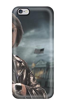 Amazon.com: Hot PC Design For Ipod mini Case Cover Cover ...