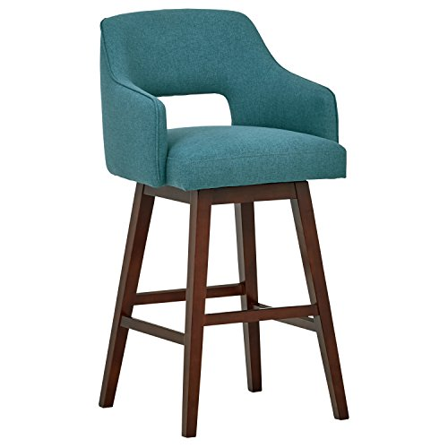 The 10 Best Barstool Midcentury 2019 Mullach Com