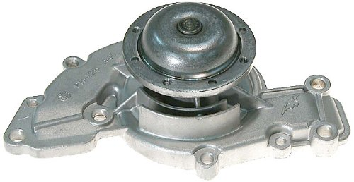 Airtex AW5050N Engine Water Pump
