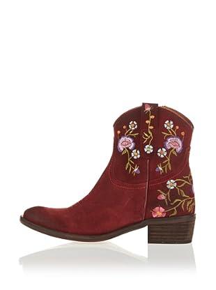 the best attitude 0b288 0c16b Buffalo Boots | Stile und Mode - neue4.com