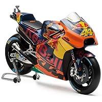 KTM Moto GP Modelo Bicicleta ESPARGARO 3PW1973600