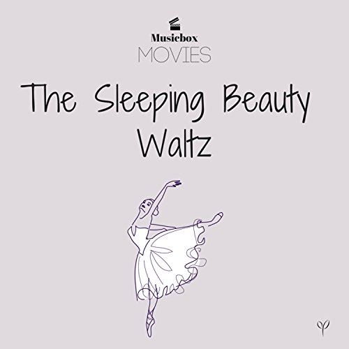 (The Sleeping Beauty Waltz)