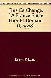 Profil d'une oeuvre : Cahier d'un retour au pays natal (1939, 1956), Discours su