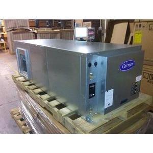 carrier heat pump 3 ton - 5