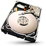 Seagate Constellation 2 ST9500620NS Interne Festplatte 500GB (6,4 cm (2,5 Zoll), 7200rpm, 64MB Cache, SATA)