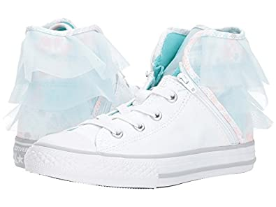9c897c341226 Image Unavailable. Image not available for. Color  Converse Kids Chuck  Taylor All Star ...