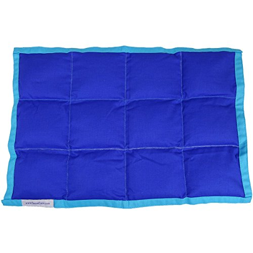 Sensory Weighted Lap Pad