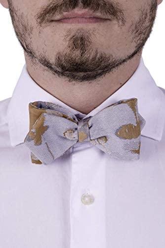 Pajarita, Corbata, Corbata de lazo, Preformada, Pre-atado ...