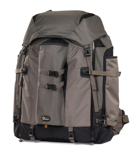 Lowepro Pro Trekker 600 AW Camera Backpack