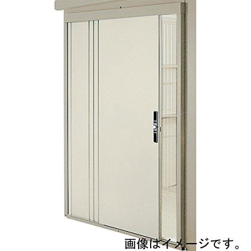 田窪工業所 タクボ物置 オプション サイド扉 20+20用 設置後納入 HD-20BN B07CRWWX85