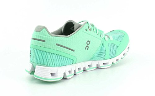 On Wmns Mint The Cloud Wmns The On Cloud Cloud Mint Wmns On The Pdd7Uxr