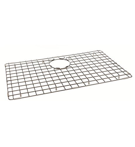 Franke Planar 8 Series Sink Bottom Grid for PEX110-14 Sink