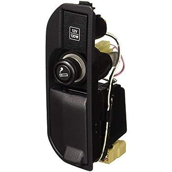 SLLEA USB 2.0 Cable Cord for WD WDG1U7500 WDG1U7500A WDG1U7500E WDG1U7500S WDG1U7500N
