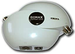 XDIMAX GREX-7.4 Grex Video Stabilizer
