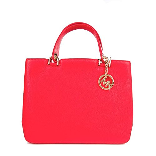 Michael Kors Anabelle medium tote