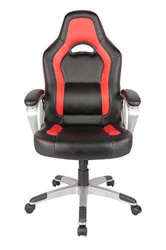 Killabee Racing Style Gaming Chair E Sports Chair High