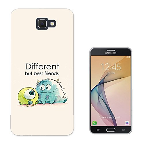 000177-cool-fun-monsters-different-but-best-friends-design-samsung-galaxy-j5-prime-fashion-trend-cas