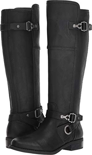 f543031aa01 G Guess Boots - Buymoreproducts.com
