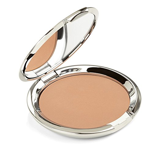 Compact Bronzer - 4