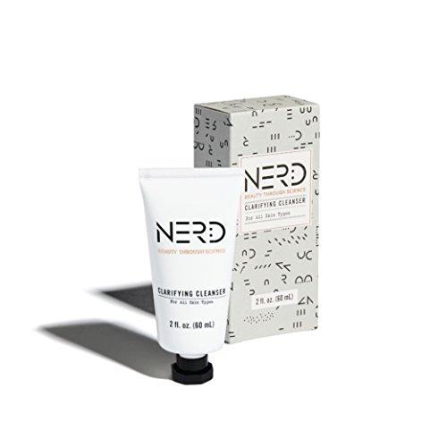 nerd-clarifying-cleanser