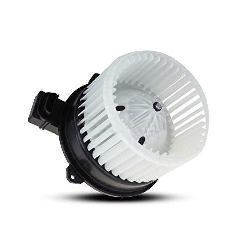 Blower Motor A/C Toyota Hilux/KAVAK 2006-2013 (Bosch Model) Fortuner 2006-2013