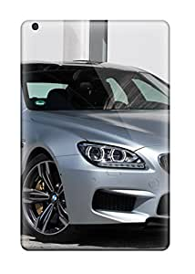 New Style New Ipad Mini Case Cover Casing(bmw)