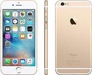 Apple iPhone 6 Plus a1522 64GB GSM Unlocked