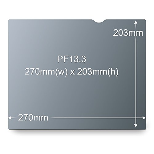 3M-Privacy-Filter-for-133-Standard-Laptop-43-PF133C3B