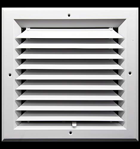 aluminum air register - 1