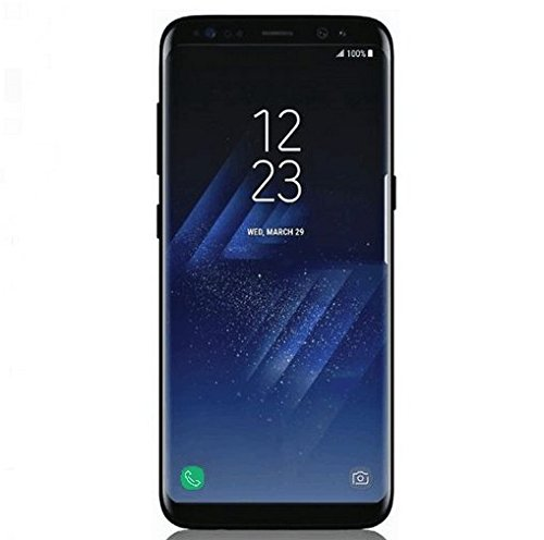 Galaxy S8+ Plus Case, Clayco [Hera Series] Full-body Rugged Case with Built-in Screen Protector for Samsung Galaxy S8+ Plus (2017 Release)