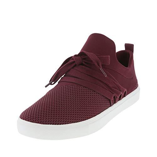 Brash Women's Drea Lace-up Sneaker- Buy