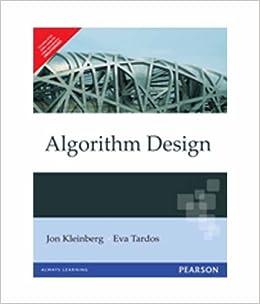 The Algorithm Design Manual Solutions Pdf