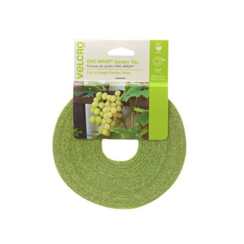 VELCRO Brand ONE-WRAP Garden