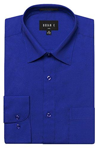 5xl dress shirts - 9