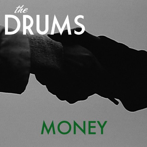 Buy drums for the money