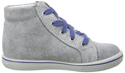 Ricosta Mario Jungen High-Top Grau (patina 450)