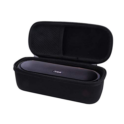 Aenllosi Hard Storage Case for Tribit MaxSound Plus Portable Bluetooth Speaker
