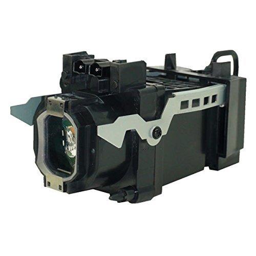 TV Lamp for Sony XL-2400U / XL2400 /ABS-GF20 FR(17) 2-590...