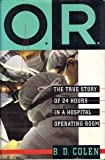 O. R., B. D. Colen, 0525935185