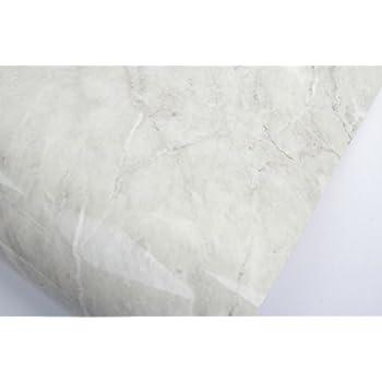Amazon.com - Granite Look Marble Effect Contact Paper Film
