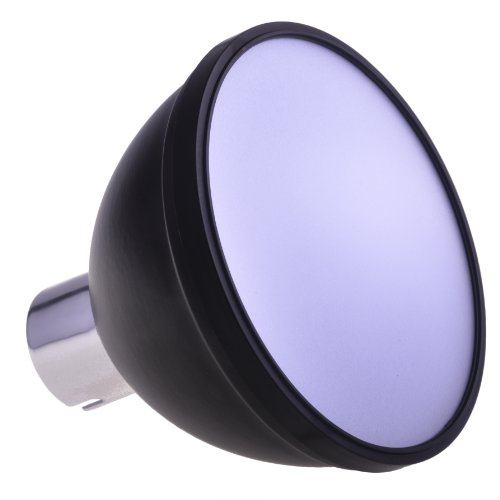 Interfit Photographic STR235 Pro Flash Reflector product image