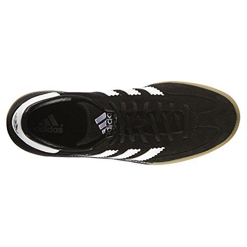Zapatillas blanc Hombre noir para Deportivas Adidas Spezial HB vSq6yTwBE1