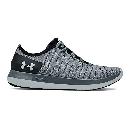 Buy womens gray sneakers size 8.5