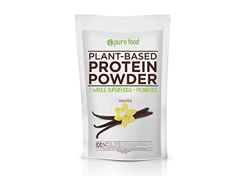 organic-plant-based-protein-powder-with-probiotics-all-natural-clean-vegan-vegetarian-whole-superfoo