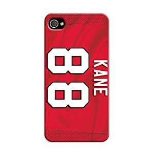 iphone 4 nhl Cool,Well-designed Hard Case Cover