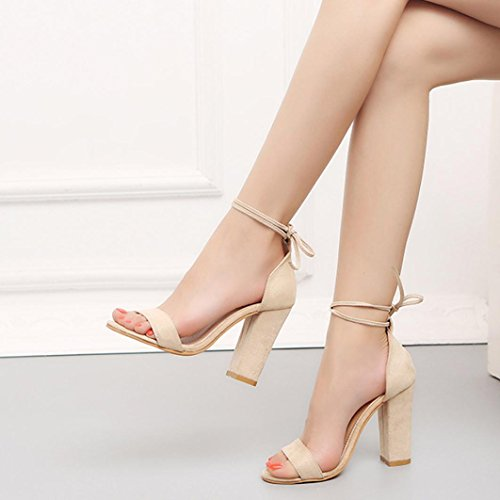 TPulling Donna Balletto TPulling Balletto Donna Beige TPulling Donna Balletto Beige Beige Y5wqMRS