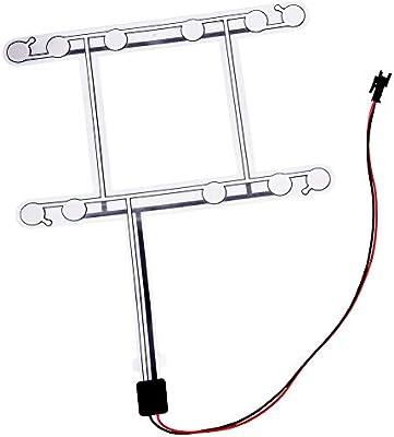 cintur/ón de seguridad del autom/óvil del autom/óvil Recordatorio del sensor de presi/ón Detecci/ón de ocupaci/ón del asiento Advertencia Accesorio Sensor de presi/ón Sensor de asiento