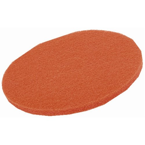 Buffing Pad - Size: 17'' diameter. Box quantity: 5. Scot Young TRTAZ11A